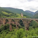 Most-Djurdjevica-Tara-s1