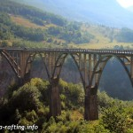 Most-Djurdjevica-Tara-s2