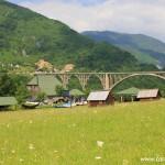 Most-Djurdjevica-Tara-s3
