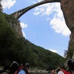 Most-Djurdjevica-Tara-s5