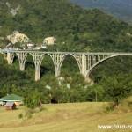 Most-Djurdjevica-Tara-s6