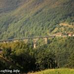 Most-Djurdjevica-Tara-s7