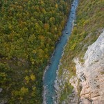 Wild_Tara_Canyon_Montenegro_Photo_Milan_Radisics-s2