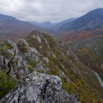 Wild_Tara_Canyon_Montenegro_Photo_Milan_Radisics-s4