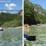 rafting-tara-rafting-tarom-s10