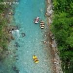 rafting-tara-rafting-tarom-s2