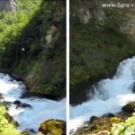 rafting-tara-rafting-tarom-s9