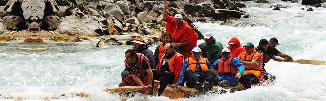rijeka-tara-tradicija-splavarenja-2