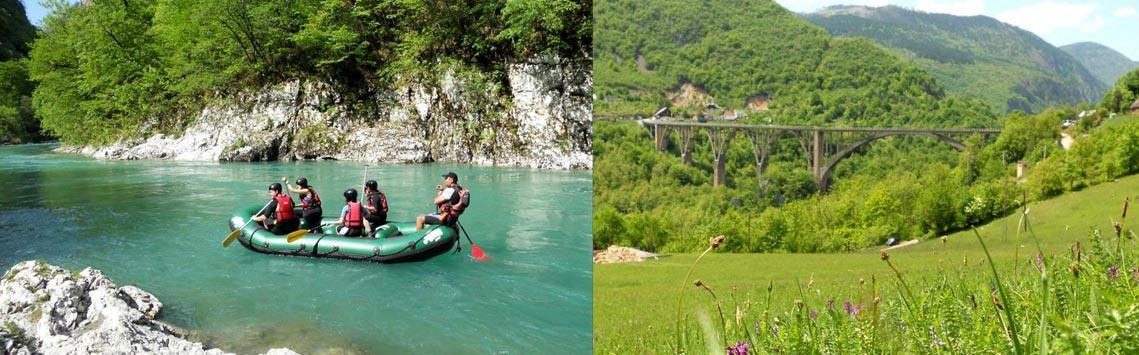 kamp-rijeka-tara-rafting--11