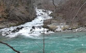 kamp-rijeka-tara-rafting-0