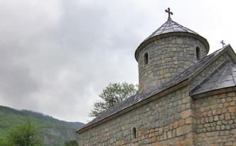Manastir-Svetog-Arhandjela-Mihajila-0