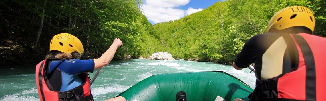 rafting-tarom-2013