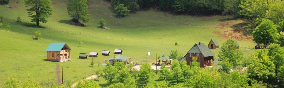 rafting-tarom-kamp-odmor